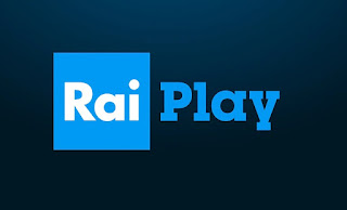 RaiPlay su TV