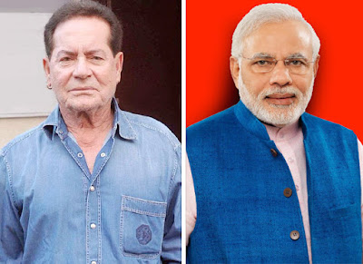 salim-khan-urges-modi-to-address-bengaluru-molestation-issue