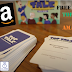 Top Tale & Amazon Gift Card Giveaway!