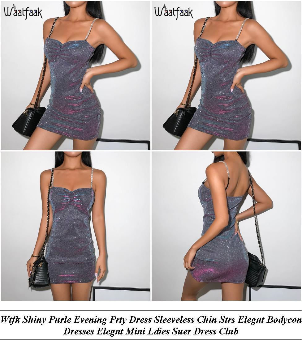Junior Dresses - Next Co Uk Sale - White Dress - Cheap Clothes Online Shop