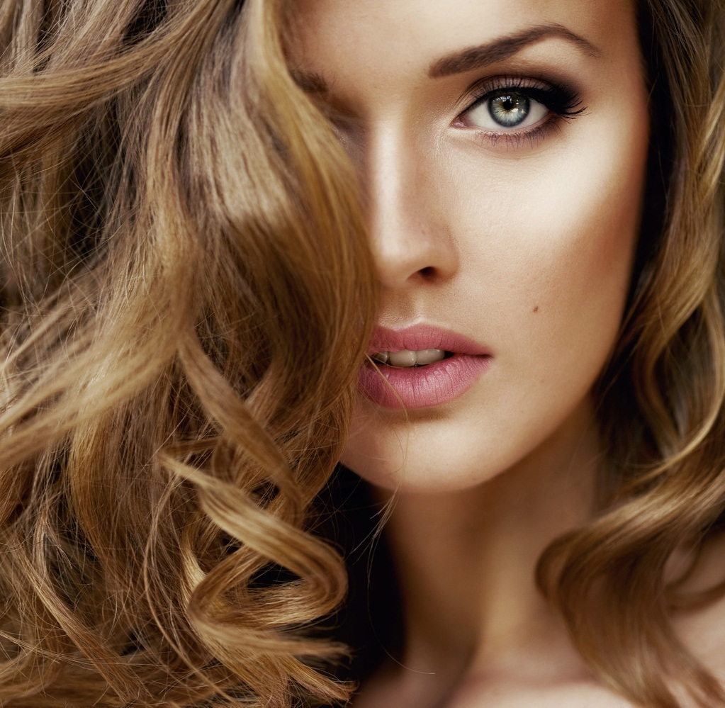 Best Permanent Hair Color For Natural Hair