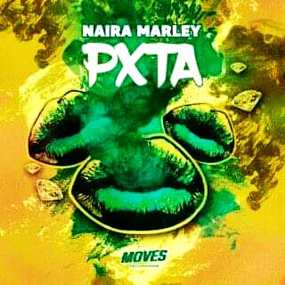 Music: Naira Marley - Puta