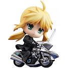 Nendoroid Fate Saber (#258) Figure