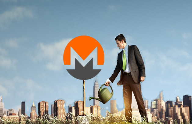 Monero is one of the most profitable investments