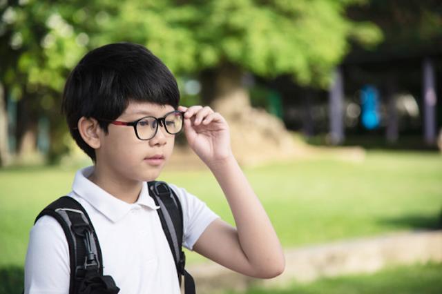 5 Cara Mendidik Anak SD Kelas 3 yang Wajib Orangtua Pahami