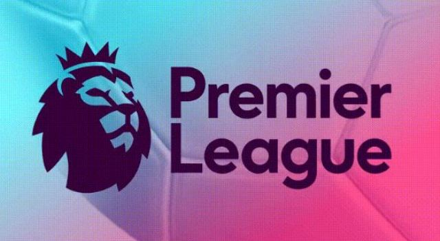 Klasemen Liga Inggris Pekan 35, Posisi 3-5 Ketat!