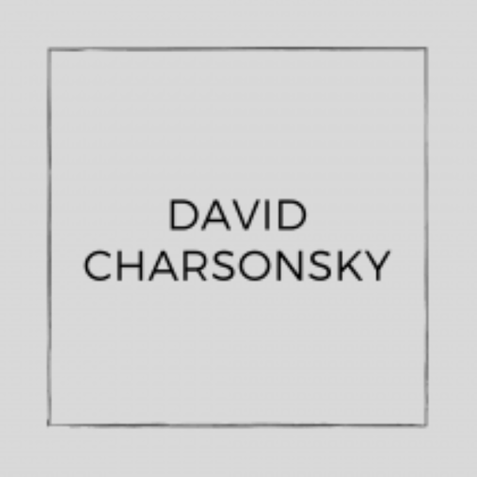 Starting a New Business? Business Advisor David Chersonsky Explains How To Develop Your Social Media Strategy