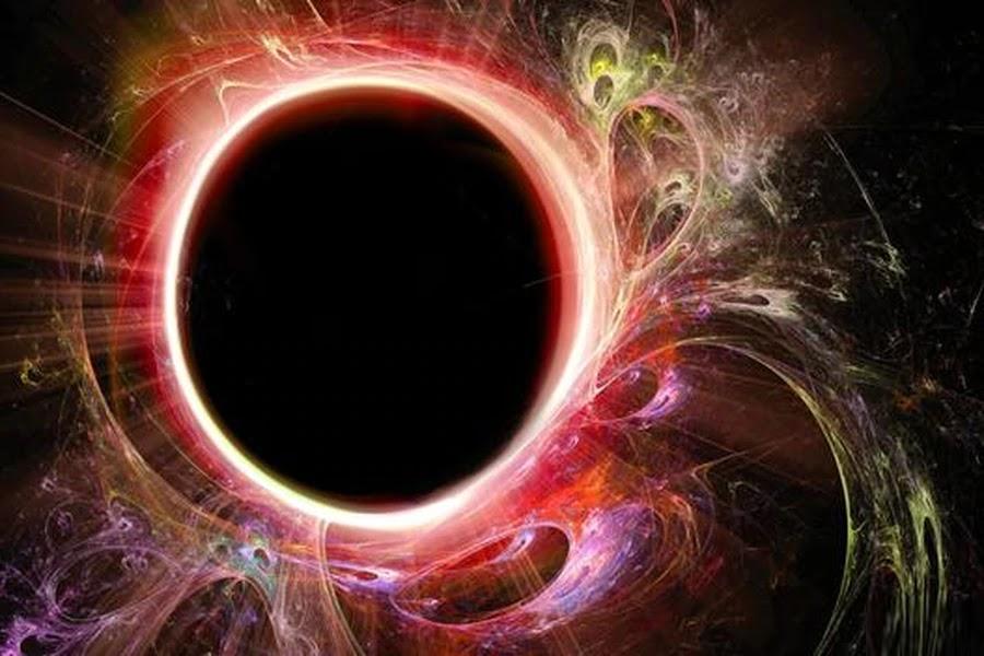 como-esta-formado-el-universo