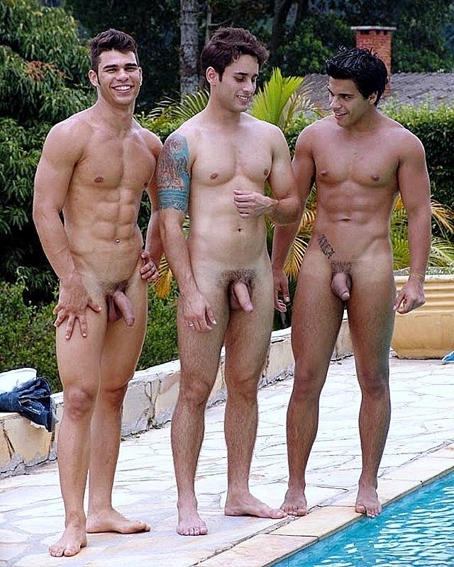 говорю, отдыхающие группы мужиков голые потянула себя лифчик