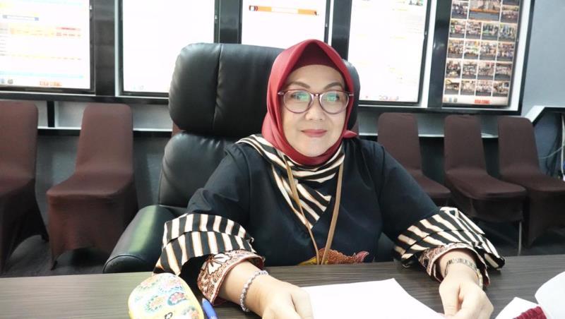 Kementerian PANRB Selengarakan FRIPP Guna Percepat Peningkatan Kualitas