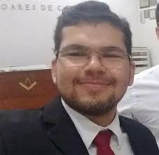 OBITUÁRIO: falecimentos em Elesbão Veloso durante os meses de outubro, novembro e dezembro 2018
