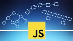 learning-data-structures-in-javascript-from-scratch