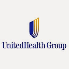 UnitedHealth Group images