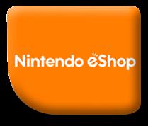 eShop Update