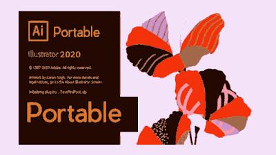 تحميل اليستريتور 2020 نسخة محمولة portable adobe illustrator 2020 ,تنزيل Adobe Illustrator 2020 Portable | نسخة محموله من برنامج ادوبي اليستريتور 2020 تعمل بدون تثبيت,adobe illustrator,adobe illustrator cc 2020,adobe illustrator 2020,illustrator,adobe illustrator tutorial,illustrator 2020,adobe illustrator cc 2020 new features,illustrator cc 2020 new features,illustrator cc 2020,adobe illustrator cc,adobe illustrator tutorials,how to download adobe illustrator cc 2020,adobe,illustration,illustrator tutorial,illustrator cc 2020 tutorial,illustrator cc ,portable,adobe,adobe photoshop,photoshop portable,descargar adobe audition portable,descargar photoshop portable,adobe illustrator,adobe indesign portable,portable cc 2019,adobe photoshop portable,adobe indesign 14 portable,adobe illustrator portable,adobe lightroom cc portable,adobe photoshop cc 2019 portable,adobe photoshop cc 2018 portable,adobe illustrator portable 2020,adobe lightroom portable 64 bits ,تحميل برنامج ادبي بريمبر 2020,تحميل برنامج ادوبي بريمير 2020,شرح برنامج ادبي بريمير 2020,برنامج ادبي بريمبر 2020,تحميل برنامج ادوبي فوتوشوب 2020,تحميل برنامج بريمير مفعل 2020,تحميل ادوبي بريمير 2020 كامل,اليستريتور 2020,تحميل بريمير برو مجانا 2020,تفعيل premiere 2020,برنامج,تحميل برنامج افتر افكت 2020,تحميل ادوبي بريمير 2020,تحميل برنامج بريمير مفعل 2020,تحميل برنامج ادبي بريمبر 2020,تحميل بريمير برو مجانا 2020,تحميل ادوبي بريمير 2020 كامل,شرح برنامج ادبي بريمير 2020,ادوبي بريمير كامل 2020