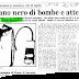 11 giugno 1984: ucciso a Napoli Tommaso Spezzacatene