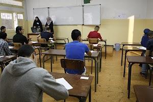 وزارة التربية تحدد رزنامة الامتحانات المدرسية الوطنية للسنة الدراسية 2019-2020
