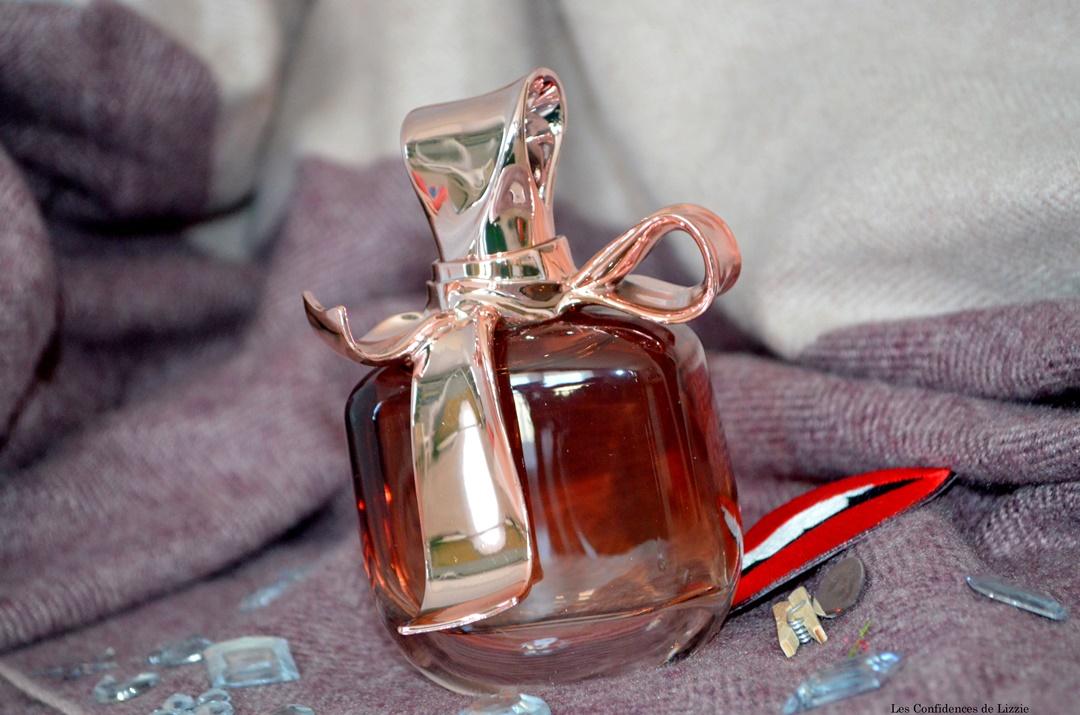 parfum-floral-boise-nina-ricci