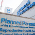 Missouri government informs last Planned Parenthood clinic in the state that its license has been denied