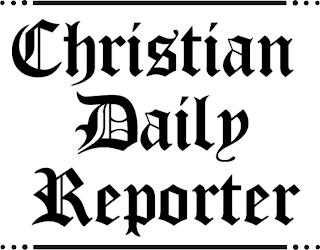 ChristianDailyReporter