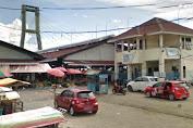 PD Pasar Manado PHK dan Dirumahkan 66 Karyawan Tanpa Diberi Gaji dan Pesangon