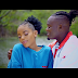 VIDEO | B2K – Upendo naongeza (Mp4) Download