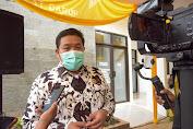 Dinkes Purwakarta Siapkan Mekanisme Pelaksanaan Vaksinasi Covid-19