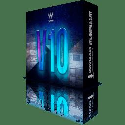 Download Waves 10 Complete 18.06.2019 Full version