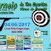 É neste domingo o 1º Torneio de Tiro Esportivo em Várzea do Poço