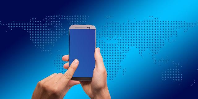 China comienza a desarrollar la tecnología 6G