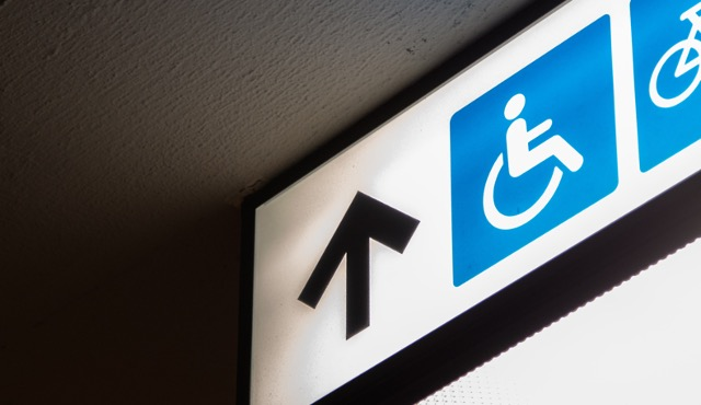Cdiscount handicap