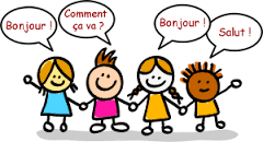 Image result for bienvenue a l'ecole