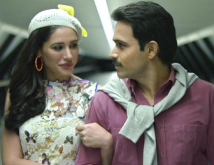 Bol Do Na Zara Lyrics - Azhar | Armaan Malik | Emraan Hashmi, Nargis Fakhri