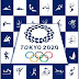SporTV terá 4 canais exclusivos para os Jogos Olímpicos de Tóquio