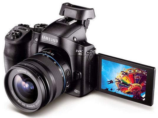 Hasil gambar untuk kamera sebagai alat optik