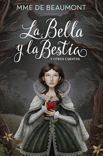 Reseña La Bella y la Bestia