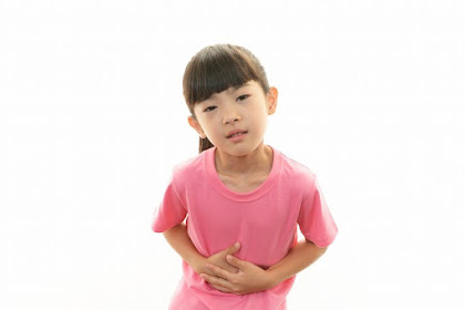Penyebab dan Cara Efektif Atasi Konstipasi atau Sembelit pada Bayi
