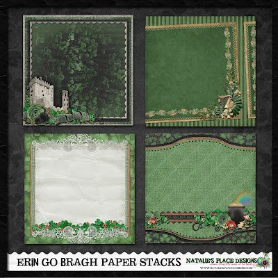 http://www.nataliesplacedesigns.com/store/p737/Erin_Go_Bragh_Paper_Stacks.html