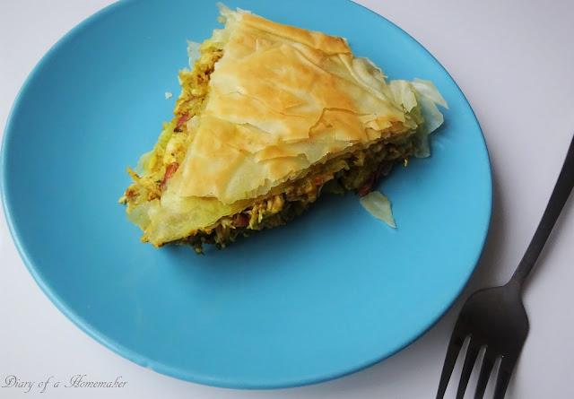 moroccan-chicken-bastilla-recipe-appetizer-chicken-pie-pastry-springroll
