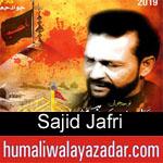 https://www.humaliwalayazadar.com/2019/09/sajid-jafri-nohay-2020.html