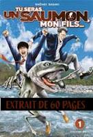 http://www.akazoom.fr/tu-seras-un-saumon-mon-fils-t1