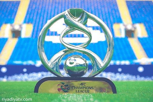 قطر تستضيف مباريات دوري أبطال آسيا 2020
