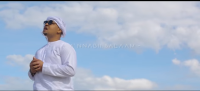 Rummy - Ya Nnabi Salaam (Qaswida) Video