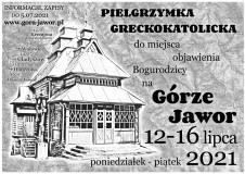http://gora-jawor.5v.pl/images/pdf/G.Jawor/Gora-Jawor-2021_plakat_%5BPL%5D-col.pdf
