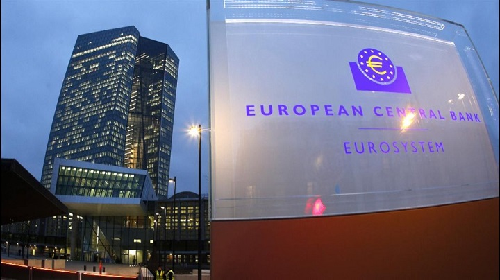 Αποδεκτό από την ΕΚΤ το σύνολο του Δημόσιου χρέους