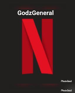 https://www.godzgeneralblog.com/2020/01/download-latest-netflix-premium-mod-apk.html