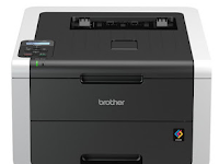 Brother HL-3172CDW Printer Driver Download