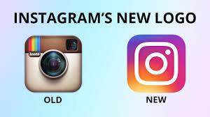 Beli follower instagram harga murah Biak Numfor