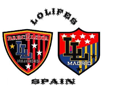 Lo Life Spain Lo Life History