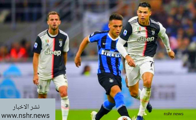 """الدوري الايطالي يستأنف التدريبات والتجهيزات """"والعودة"""" الى خوض المباريات"""